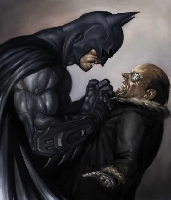 Le maître et le premier élève [PV Batman] 9a8584ae45b00602d84c55184e002105