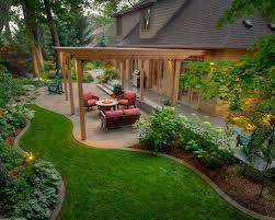 Bildergebnis Für Feuerstelle Garten Ideen