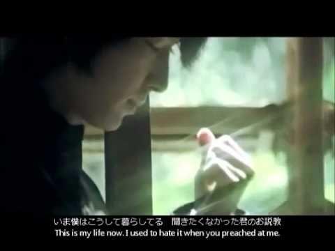 Lee Joon gi 이준기 イ・ジュンギ『SWEET MEMORY MV』