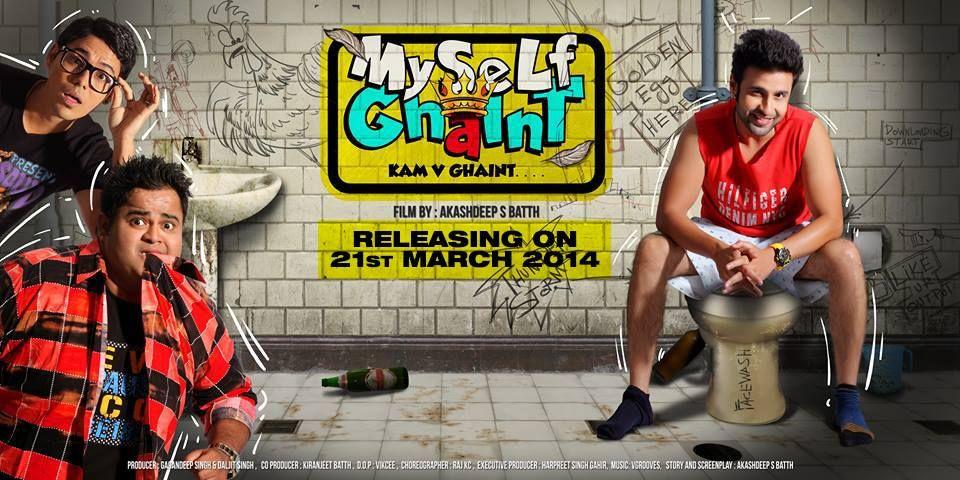 Provides Punjabi Mp3 3gp Mp4 Bollywood Videos