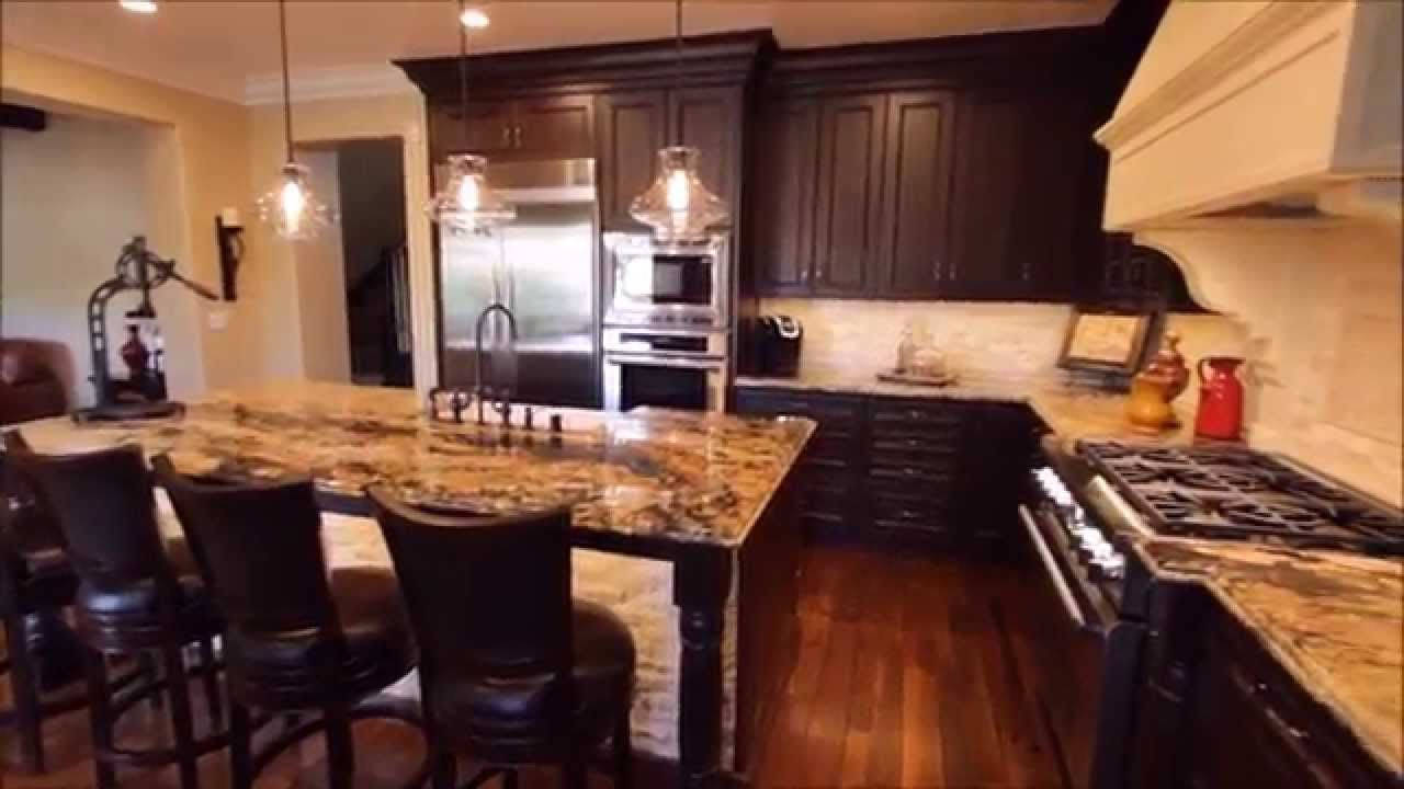 100+ Kitchen Remodeling orange County - Cabinet Ideas for Kitchens ...