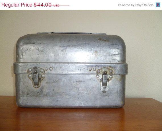 48hr40offSale Vintage Mid Century by northernstarrynights on Etsy, $26.40