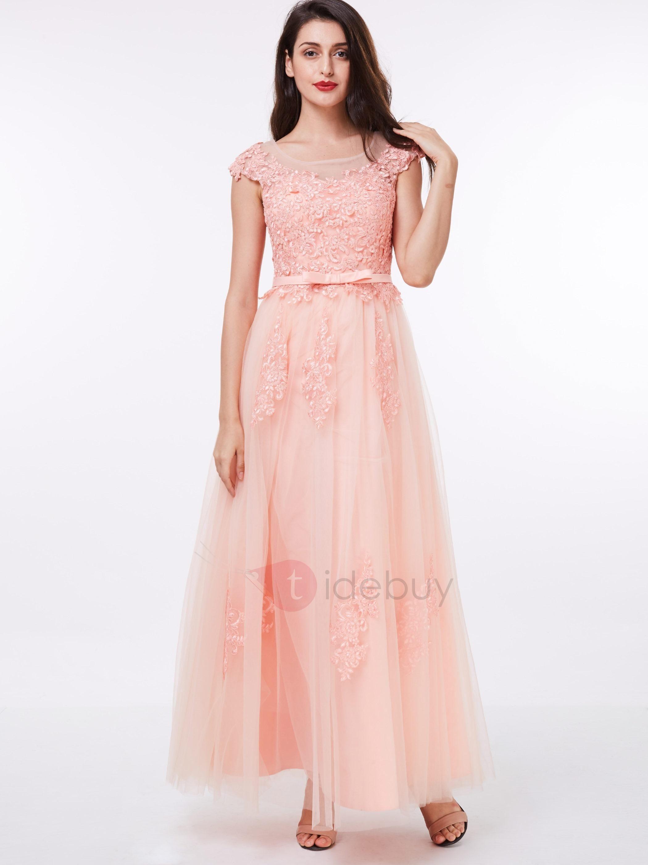 Wunderbar Burlington Prom Kleider Fotos - Hochzeit Kleid Stile Ideen ...