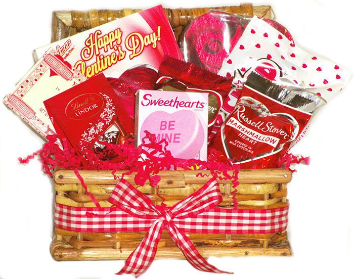 Valentines day gift baskets google search onika valentines valentines day gift baskets google search onika valentines baskets pinterest valentine baskets and gift negle Image collections