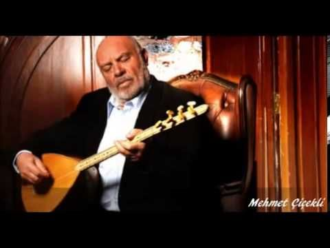 Musa Eroglu Mihriban Sarkilar Muzik Folk