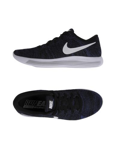 aa4445c8ae NIKE Sneakers   Deportivas mujer. Las zapatillas de running Nike LunarEpic  Low Flyknit son ligeras y transpirables