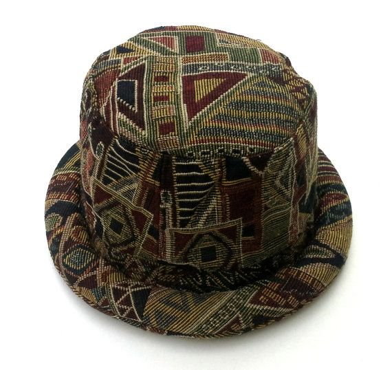 e900601d3f0 Hippie Hat for men women