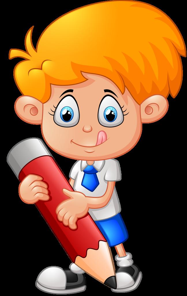 0 13bb18 c6be3c39 orig png clip art school and random rh pinterest co uk free clipart for teachers images free clipart for teachers and schools