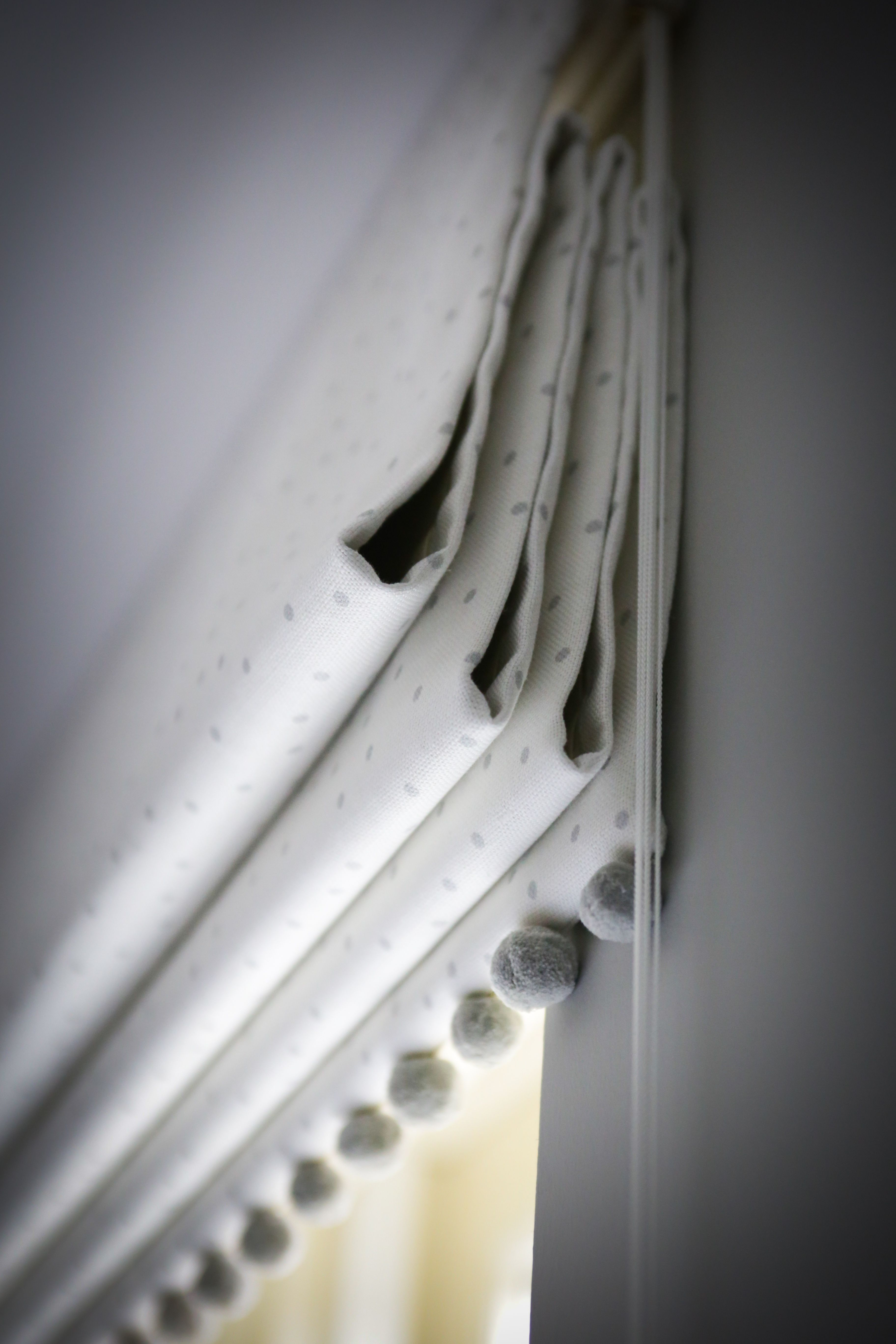 Pin By Living Room Blinds On Vertical Blinds Diy