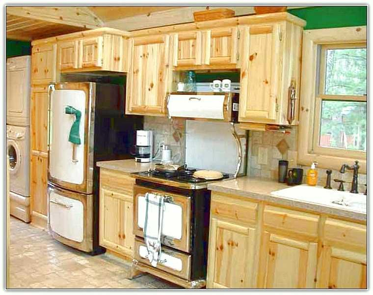 - 20+ Homedepot Kitchen Cabinets to Accentuate Your House ...