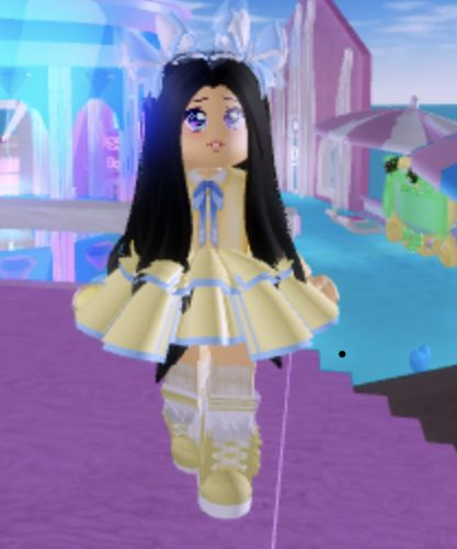 Cute Roblox Profile Picture Black Pin By Gold Rose On Cake Cute Profile Pictures Roblox Pictures Cute Cheap Outfits