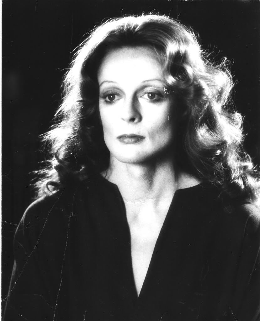 Discussion on this topic: Zarah (television personality), maggie-smith-born-1934/