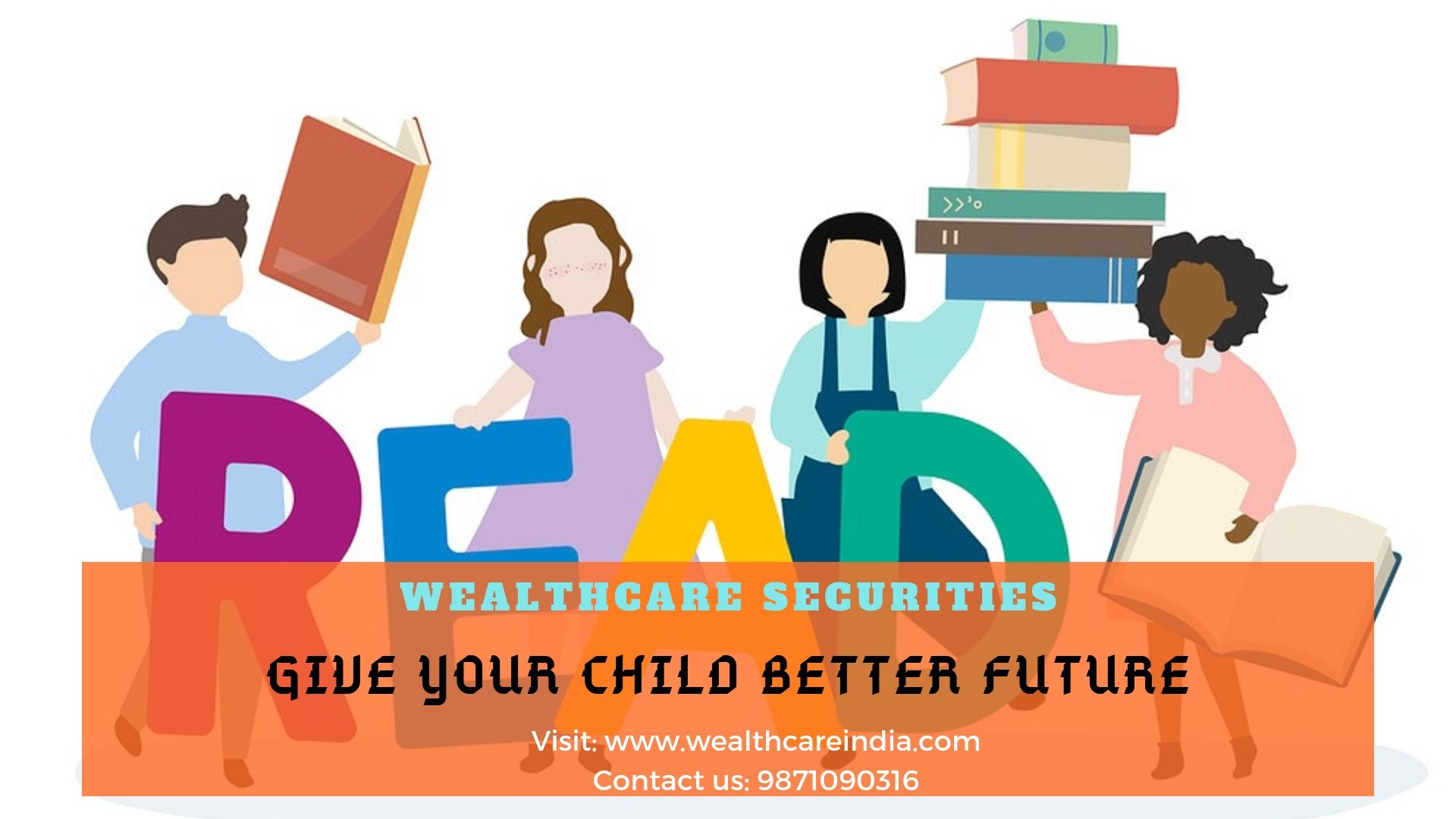 Invest 5k M Get 52 Lac Invest For Your Child S Education