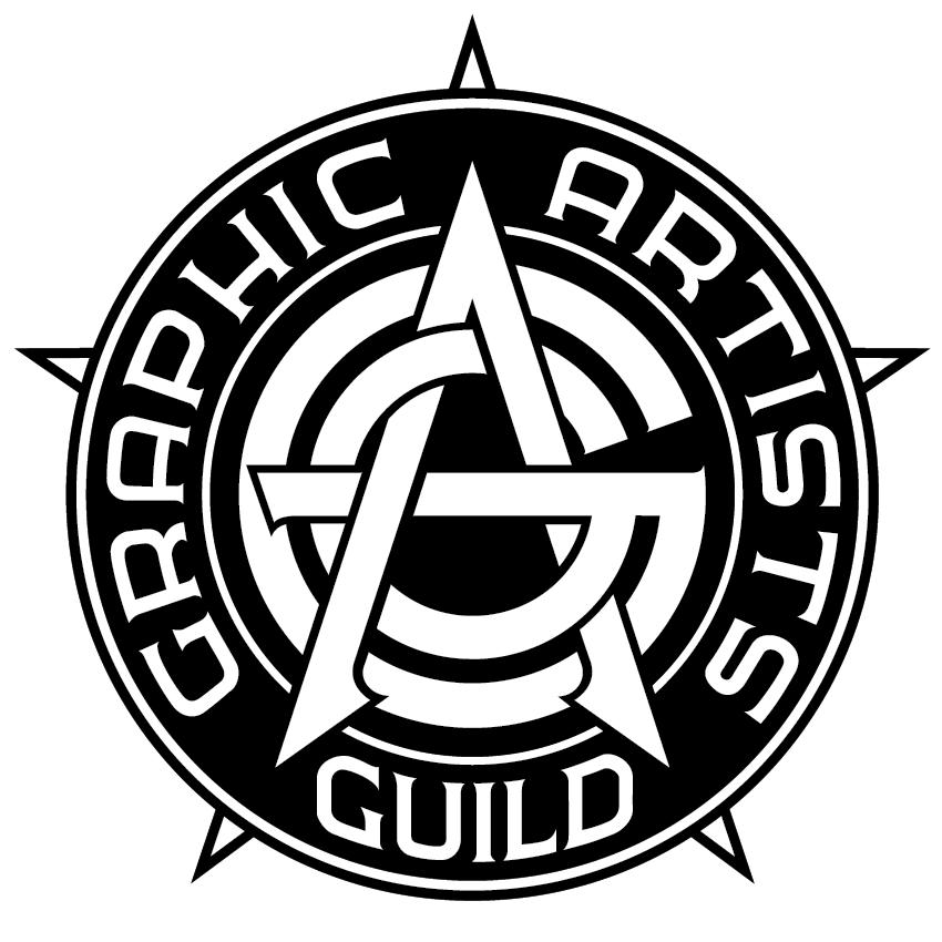 Image Result For Guild Logo Guilds Pinterest Logos Logo