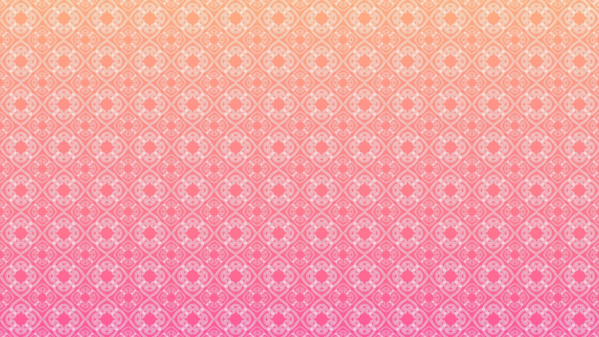 pink pattern background tumblr - Google Search | Places to Visit ... for Background Pattern Tumblr Orange  83fiz