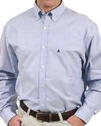 094a6f30a429 Camisas en Oxford para dotacion | uniformes | Camisas, Calzas y Ropa