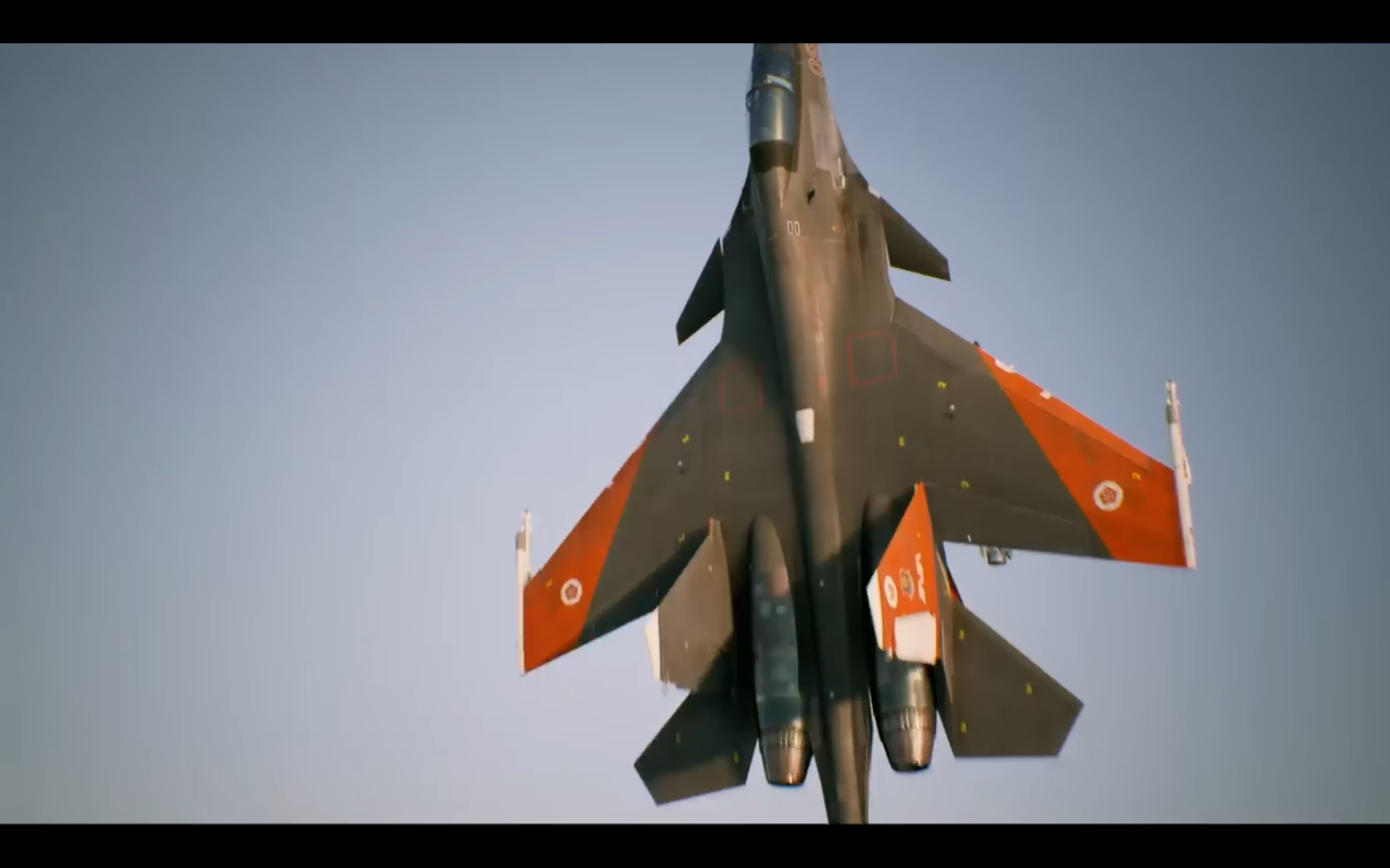 ACE COMBAT 7 | Aircraft and Airports | Fighter jets