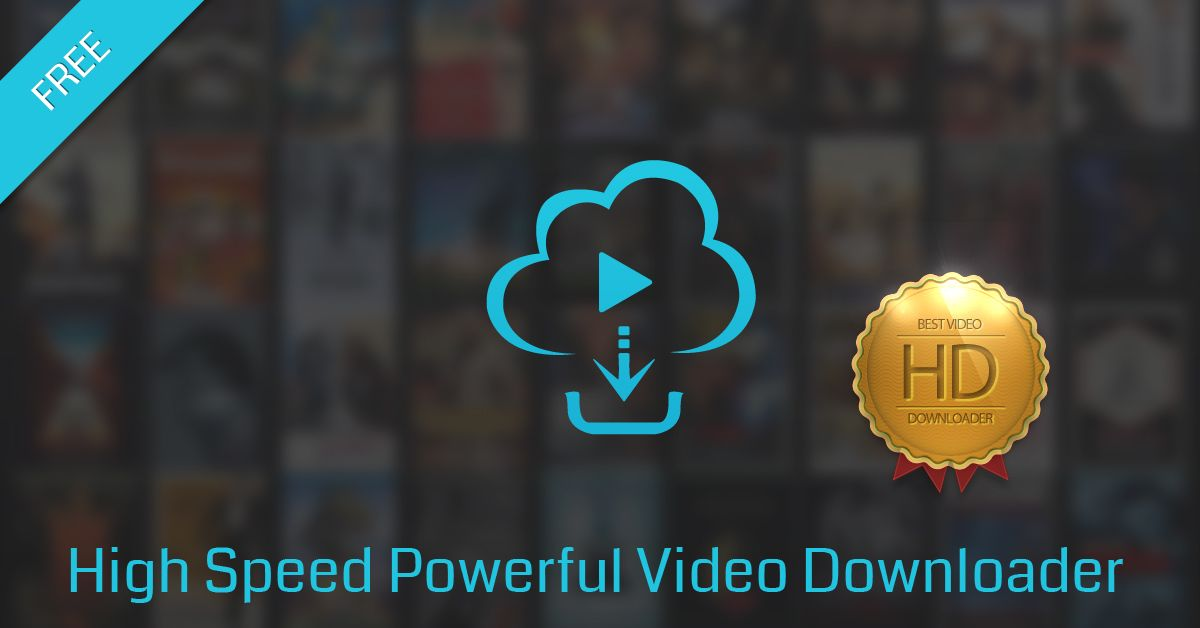 DoDa HD Powerful Video Downloader! iOS App in 2019