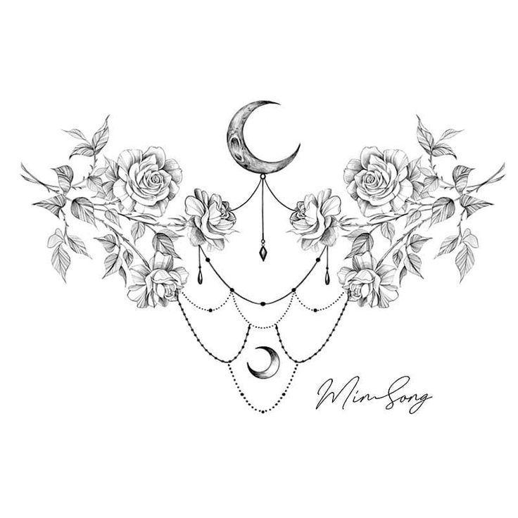 Pin On Tattoo Ideen Blog