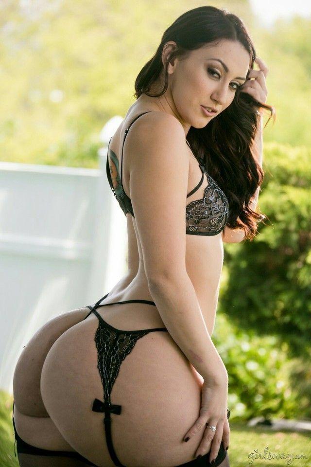 Alexa vega nude images