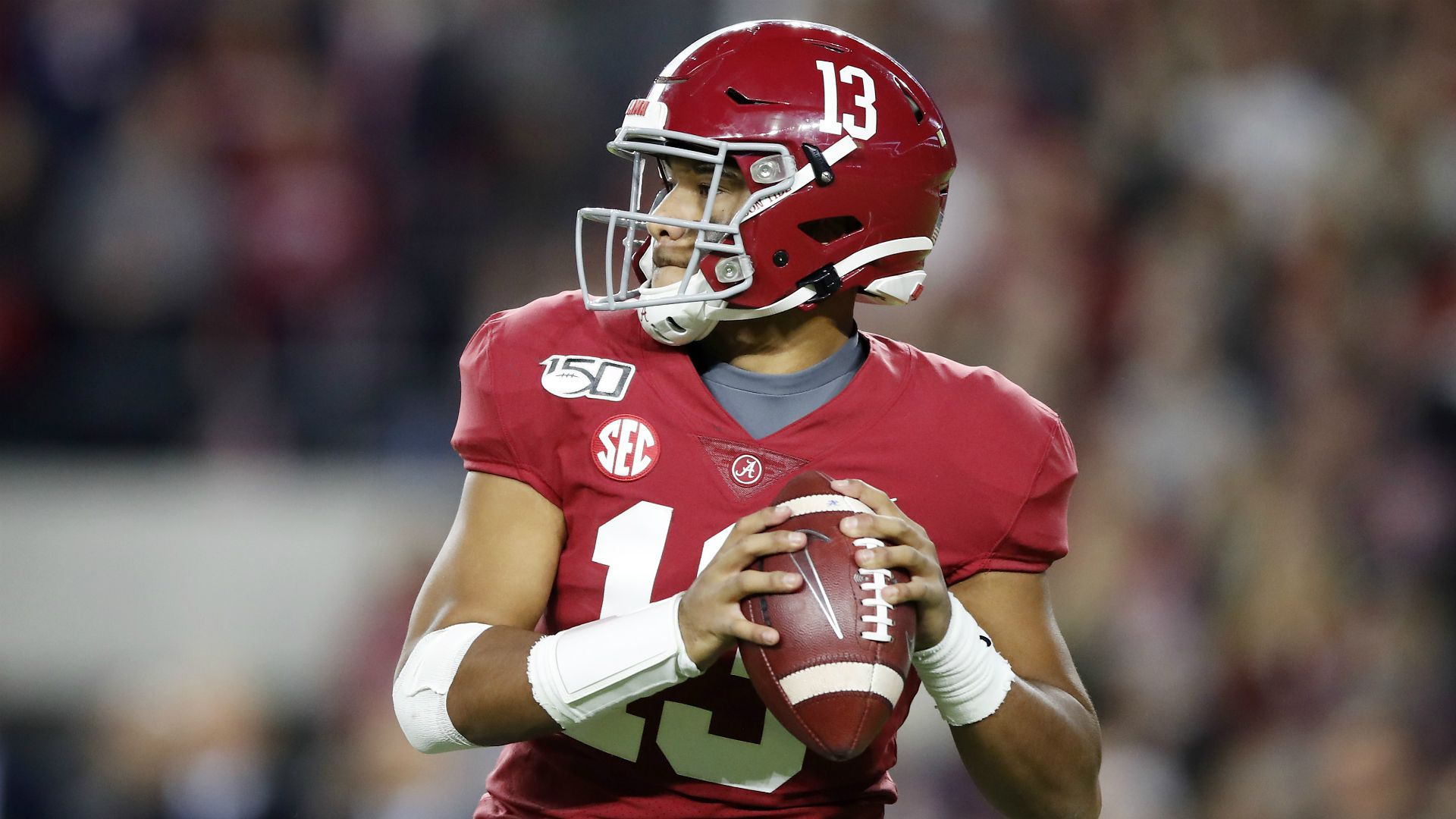Read Today S Latest News At A Glance Worldwide In 2020 Nfl Draft