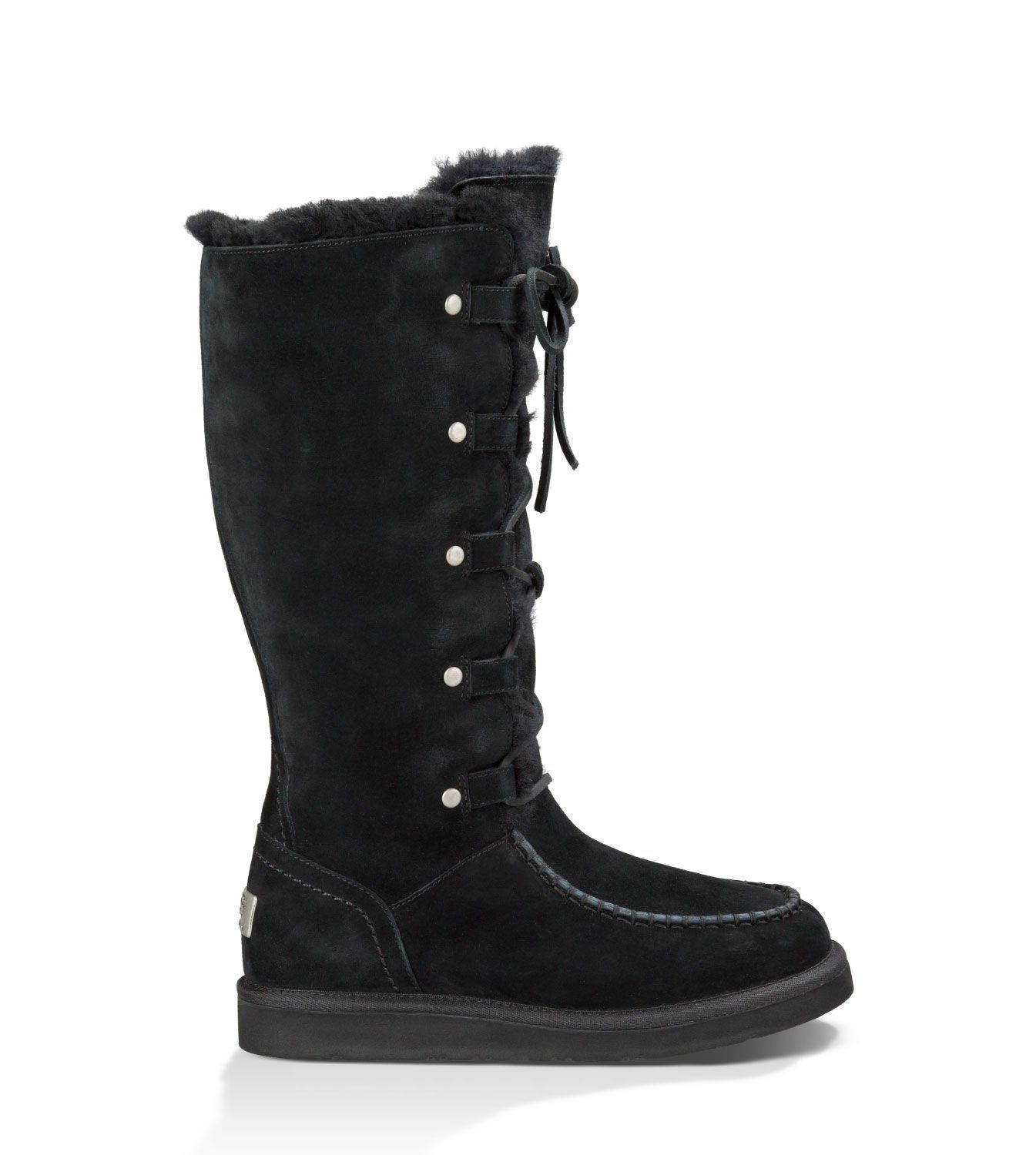 Robot Check Boots, Womens boots, Womens uggs
