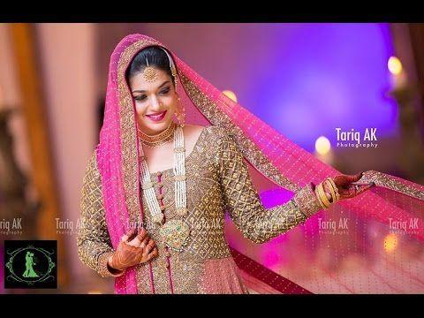 Sanam Jung Complete Barat Rukhsati Wedding Video Http Www Wedding Positivelifemagazine Com Sanam Ju Pakistani Bride Pakistani Wedding Wedding Dress Styles