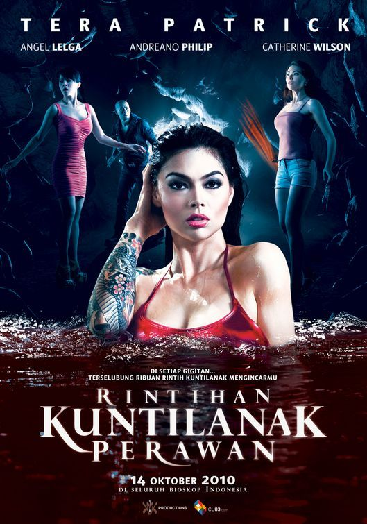 Tera Patrick Hd Movies