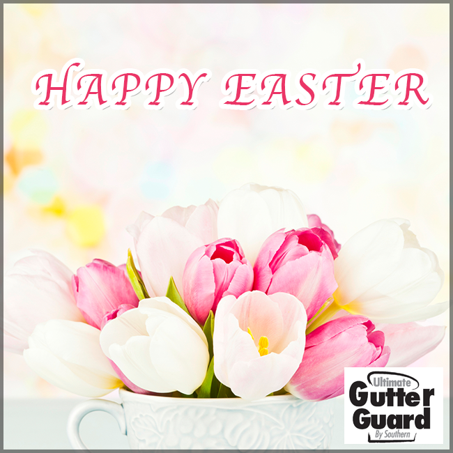 Wishing Everyone A Safe And Happy Easter Happyeaster