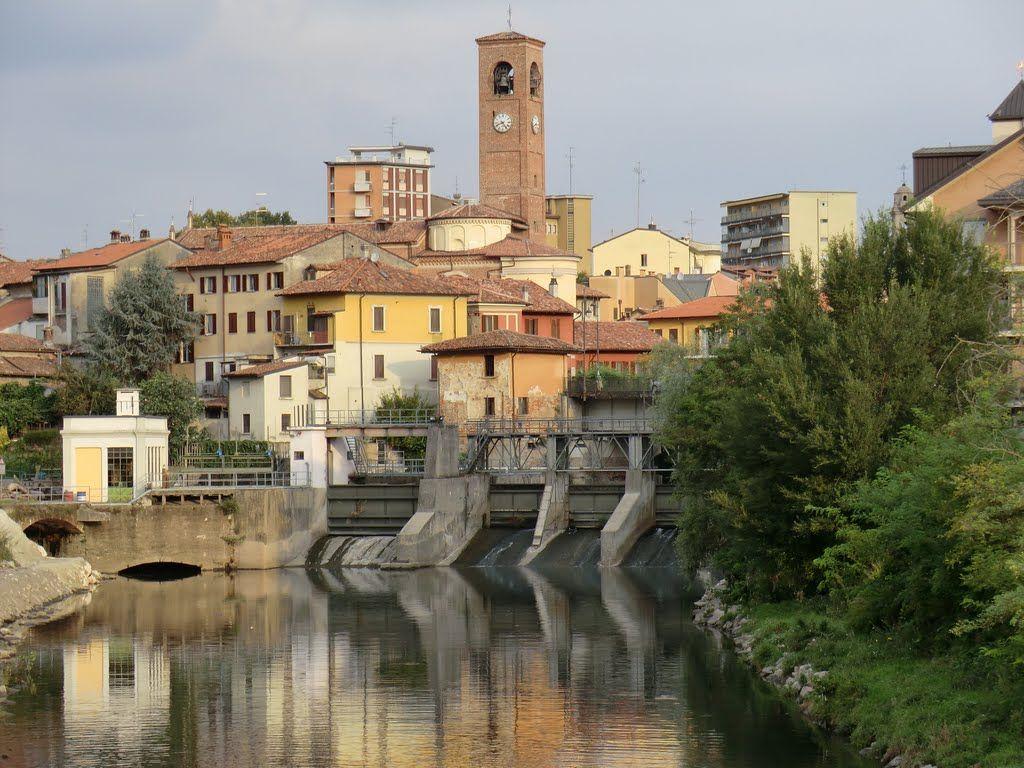 Melegnano fiera perdono 1 colospaola pinterest italia for Case melegnano