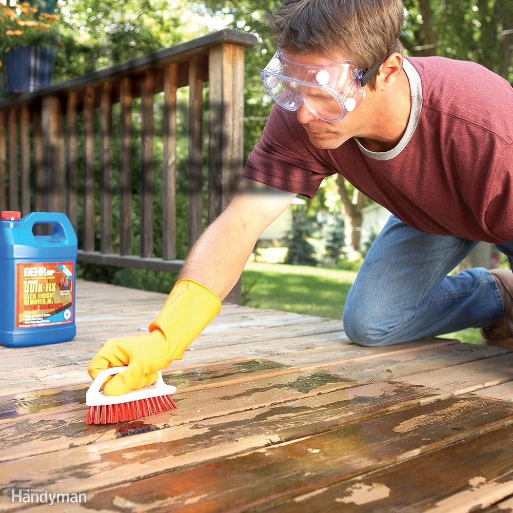 best images about home repair on pinterest roofing contractors