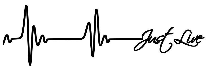 "PINK Nurse Life 8.5/"" Vinyl Support Nurses Vehicle Decal Graphic Sticker Art"