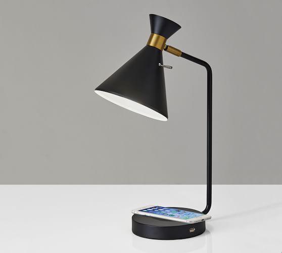Robert Pb Charge Task Lamp Task Lamps Table Lamp Small