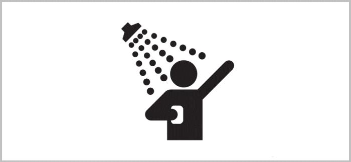 Cambiar la bañera por una ducha y sus ventajas (con ...