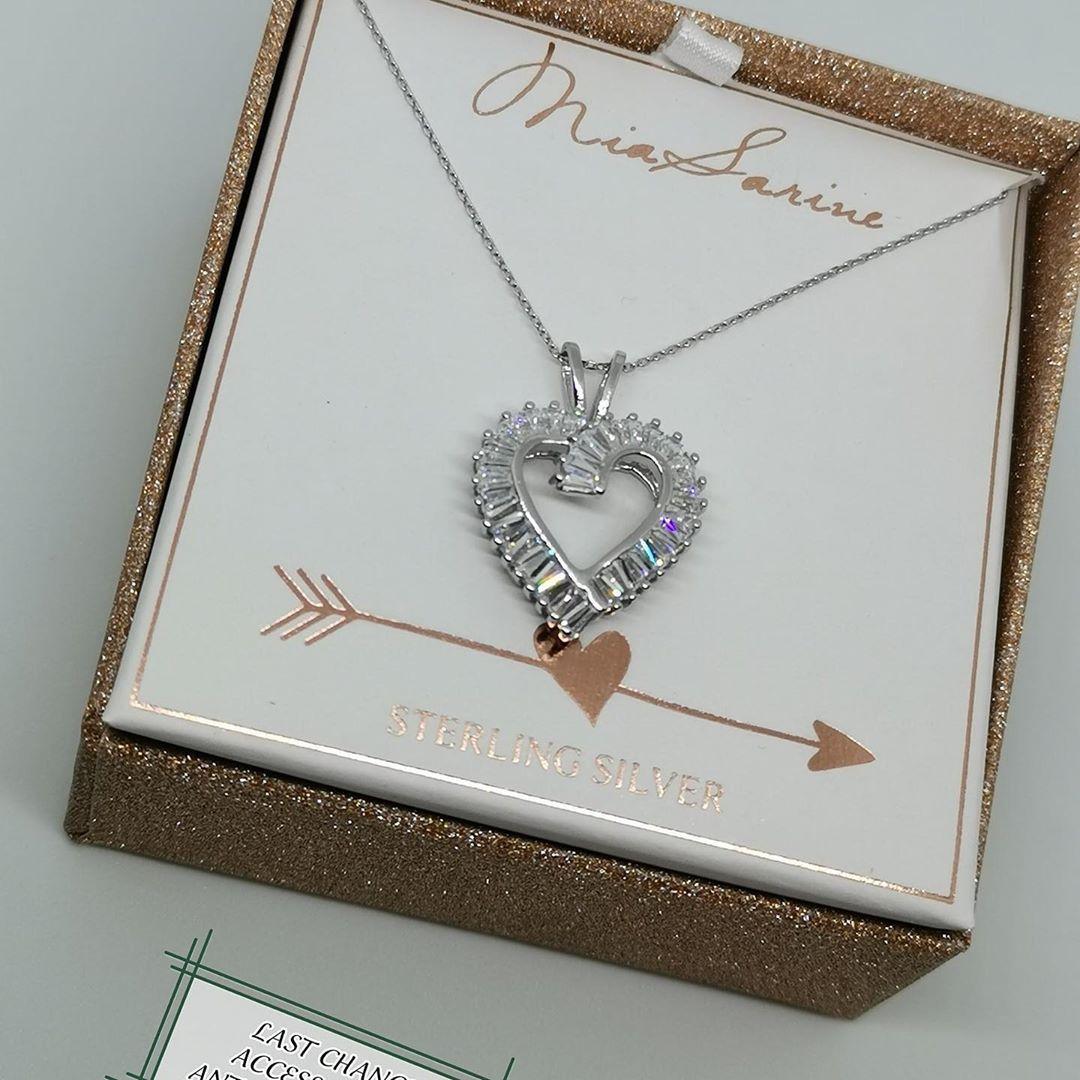 Last Chance Accessories Antique القطع النادرة لتشتري هدية مميزة وتهديها لأغلى شخص و ما يكون في منها 2 منشن لصديقتك ولأغلى ناس ع Girly Necklace Jewelry