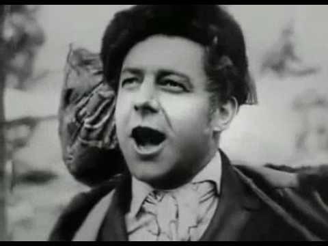 NEWW!! Kleider machen Leute - Heinz Rühmann, Hertha Feiler (1940) M ...