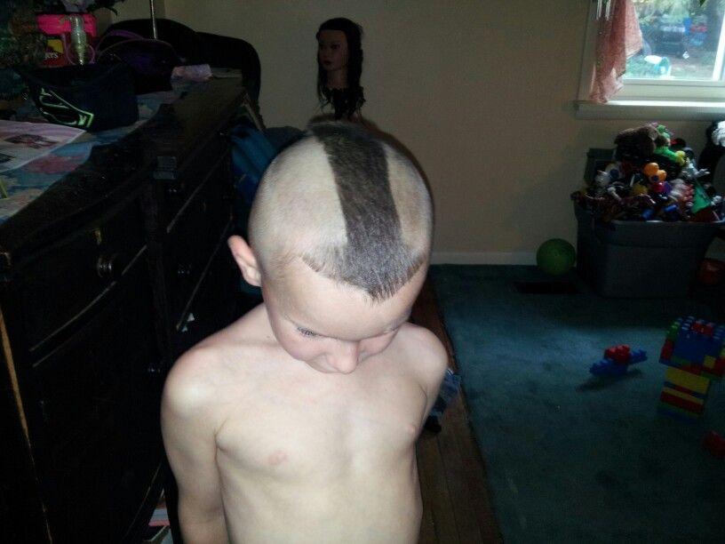 Avatar Arrow My Hair Avatar Hair