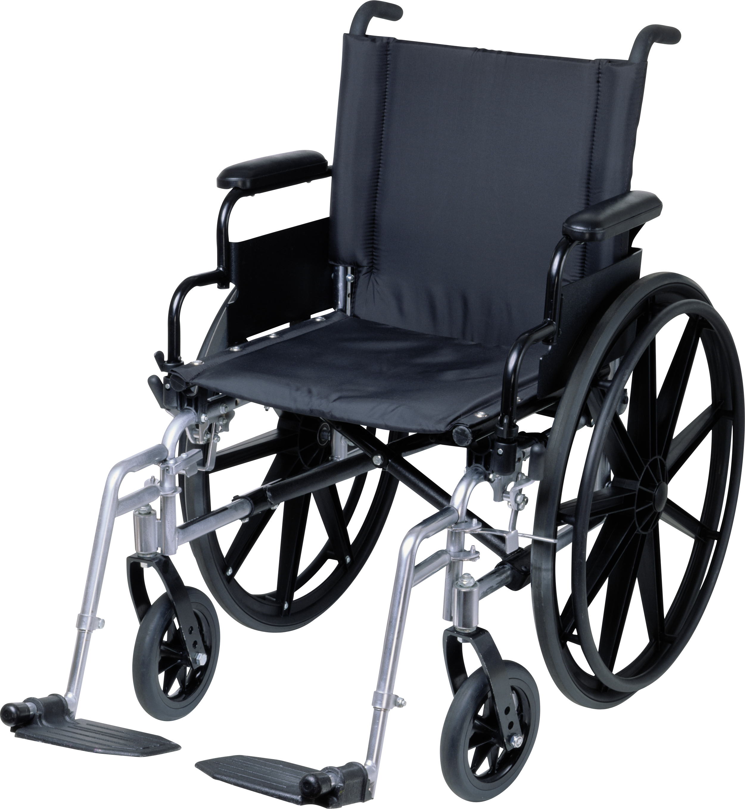Black Wheelchair Png Image Wheelchair Black Wall Clock Outdoor Chairs