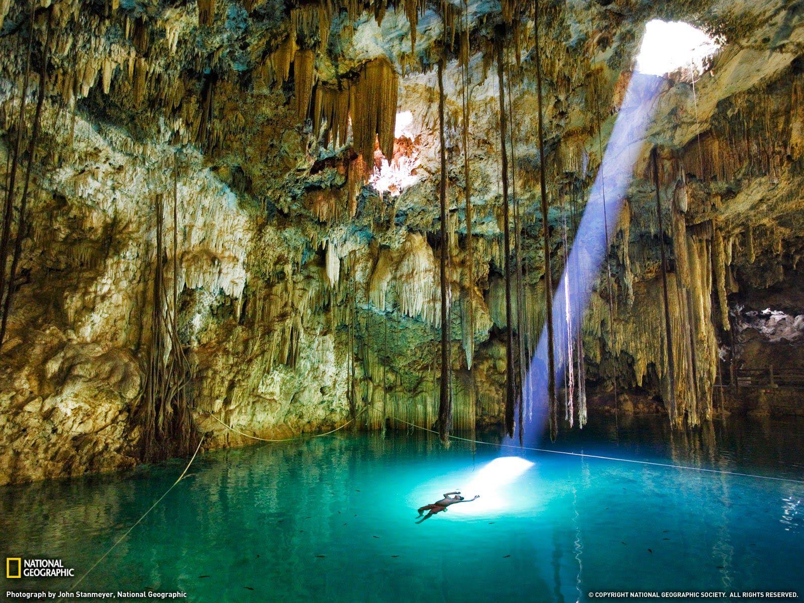 air terjun masih berada di kawasan taman nasional bromo tengger semeru berada di sebelah with homeland probolinggo