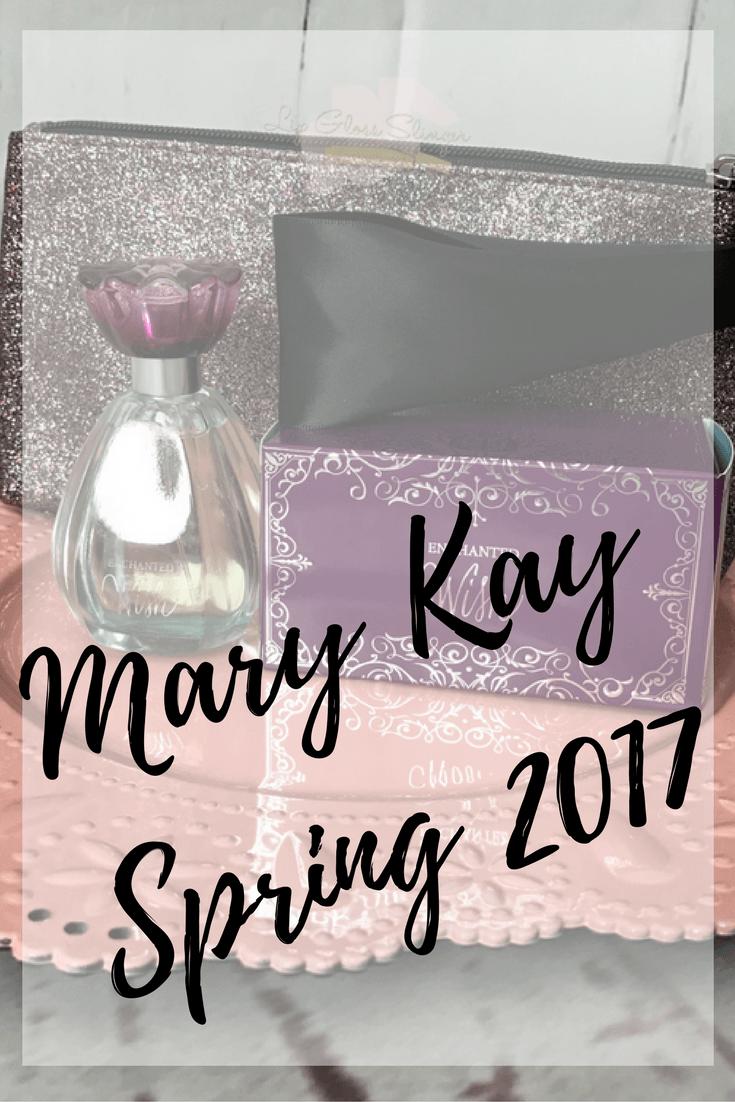 mary kay spring 2017. 2396345585.