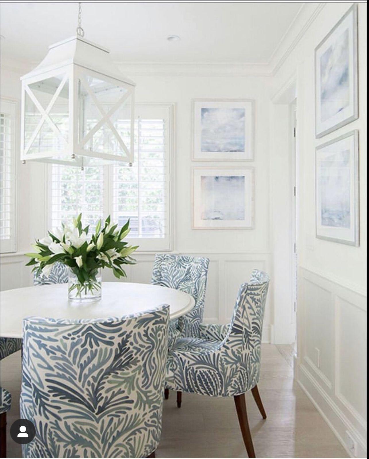 Oomph Essex Lantern in 2020 Luxury furniture, Interior