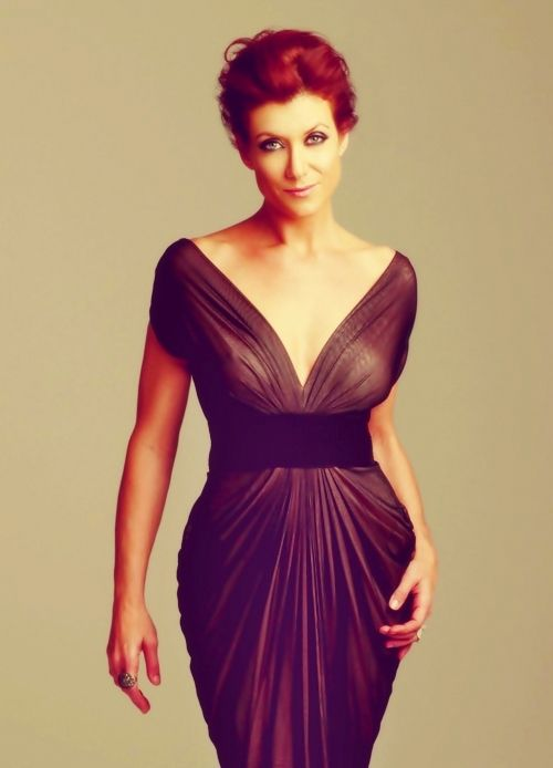 Love Kate Walsh (Addison Montgomery) From Grey\'s Anatomy & Private ...