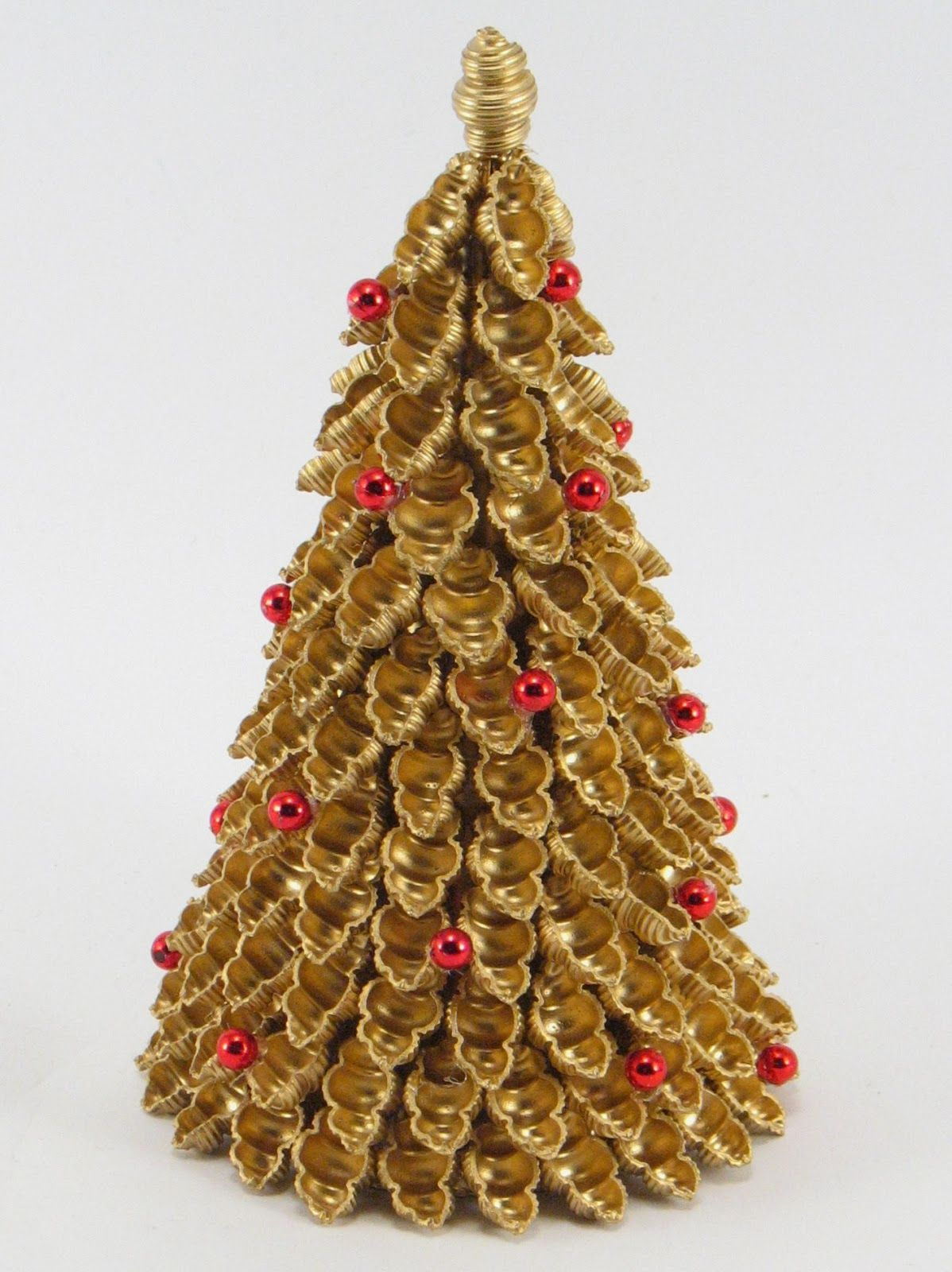 Resultado De Imagen Para Pisanki Makaronowe Christmas Tree Crafts Christmas Crafts Decorations Unique Christmas Decorations