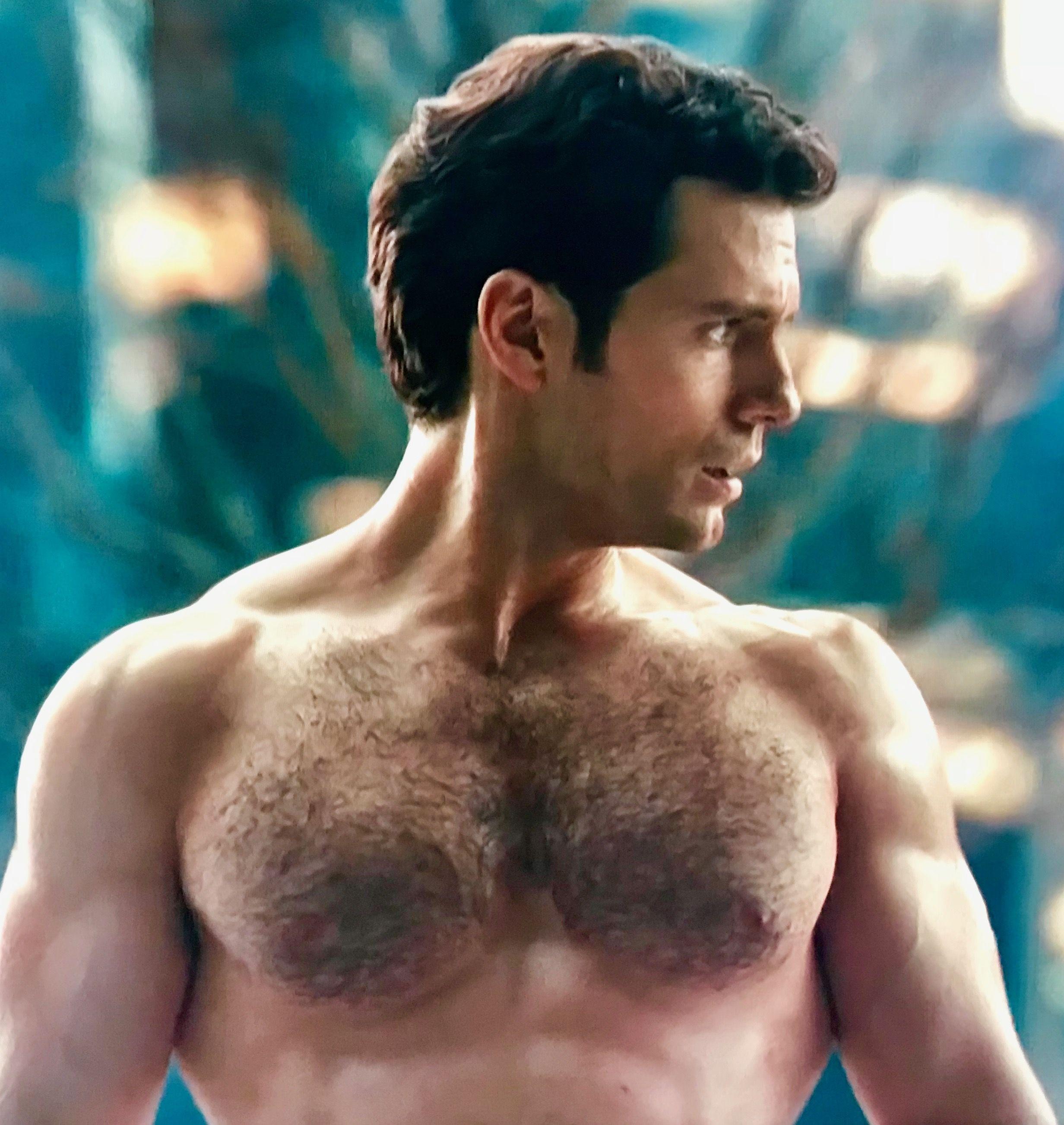 The Best Batman Vs Superman Shirtless PNG