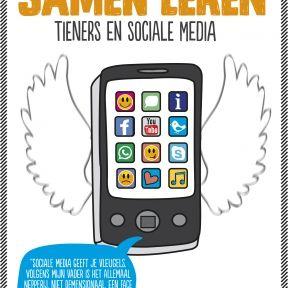 Sociale media   Mijn Kind Online