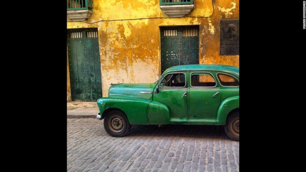 Cuba Fast Facts - CNN.com | World, Cuba and Facts