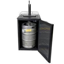 Resultado De Imagen Para Sifon De Cerveza Casero Grifos De Cerveza Cerveza Casera Cerveza