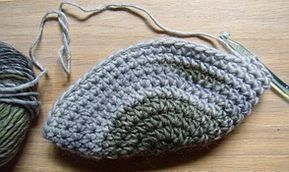 Photo of Häkeln Sie trendige Hüte schnell und einfach #crochetedheadbands Trendy hat … – Katie