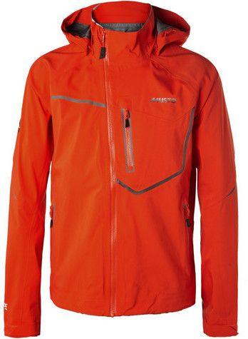 Musto Sailing Lpx Dynamic Gore-Tex® Jacket  0eb6851e162d2