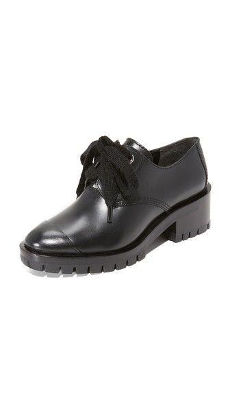 Zapatos negros Sole para mujer Compre barato Pick A Best Barato Venta Ebay Extremadamente Barato 100% garantizado gVYpf7Y